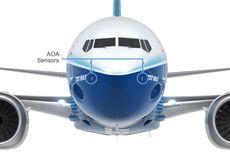 Uni Eropa Izinkan Boeing 737 Max Terbang Januari 2021