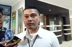 Hindari Kejaran Polisi, Pelaku Pelecehan di Bintaro Ubah Penampilan Fisik