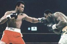 Hari Ini dalam Sejarah: Muhammad Ali Raih Gelar Juara Dunia Kelas Berat Pertamanya