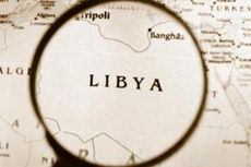Empat Guru India Disandera di Libya