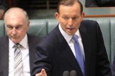 Semasa Kuliah, Tony Abbott Bukan Mahasiswa Cerdas
