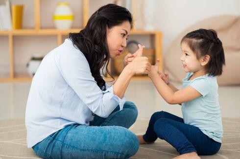 5 Tips Pintar Pengelolaan Keuangan untuk Para Ibu Muda