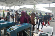 Pemkot Bogor dan PT KAI Bahas Penataan Stasiun hingga Transportasi Berbasis Rel