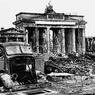 Dampak Perang Dunia I di Berbagai Bidang