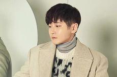 J.Yoon M.C The Max Ditemukan Meninggal