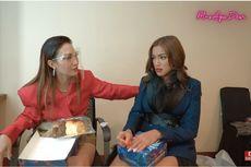 Kabar Baru Jessica Iskandar Setelah Tinggal di Bali