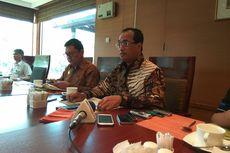 Bahas Konektivitas, Menteri Transportasi Asia-Eropa Berkumpul di Bali