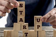 Startup di 5 Sektor Ini Bisa Dapat Suntikan Modal Rp 710 Miliar dari Negara APEC