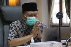 Soal Langkah Politik Setelah Menjabat Wali Kota Bandung, Ini Kata Mang Oded