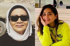 [POPULER HYPE] Ratna Sarumpaet Komentari Prabowo | Nagita Slavina Tegur Rafathar | Insiden SBS Gayo Daejeon 2019