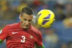 Raphael Maitimo Beberkan Alasan Dirinya Pernah Tinggalkan PSM Makassar