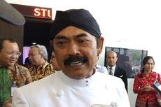 Rudy Bertemu Jokowi, Bahas Zonasi Sekolah hingga Gibran