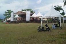 Sambut Prabowo, Gubernur Babel Diizinkan Cuti oleh Mendagri