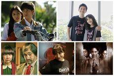 5 Film Indonesia Terlaris Sepanjang Tahun 2019