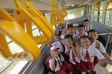 Unesa: Pengembangan Karakter Jadi Roh bagi Pendidikan Indonesia