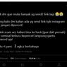 Viral Modus Peretasan Melalui DM Instagram, Ini Penjelasan Pakar IT