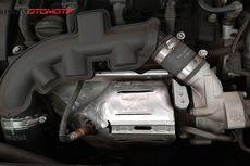Mengenal Masalah Thermal Stress di Mobil Turbo