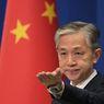 China Tiba-tiba Luncurkan UU Anti-Sanksi untuk Lawan Tekanan Barat