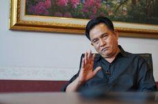Yusril Sebut Putusan MA soal Pilpres Tak Batalkan Kemenangan Jokowi-Ma'ruf