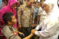 16 Korban Bom Surabaya Terima Dana Kompensasi