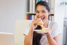 3 Pilihan Snack Rendah Kolesterol untuk Jaga Tubuh Tetap Sehat