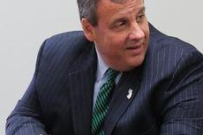 Setelah Positif Covid-19 dan Dirawat di RS, Eks Gubernur Ini Minta Masyarakat Pakai Masker
