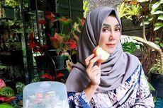 Ibu Rafi Ahmad, Amy Qanita, Akui Pernah Terkena Covid-19