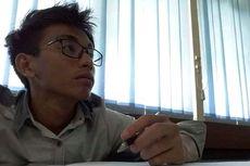 Cerita Caleg Muda PAN, Lolos di DPRD dengan Modal Silaturahmi hingga Sempat Dikira Minta Sumbangan