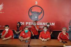 Megawati dan Puan Maharani Bakal ke Solo untuk Kampanyekan Gibran