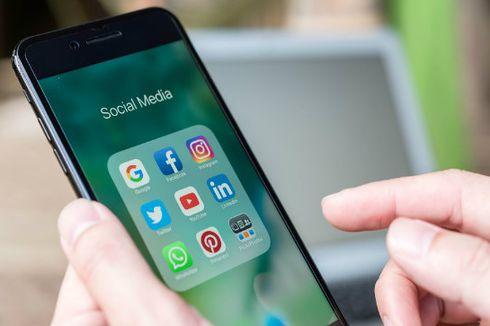 Facebook, Google, Twitter dkk Kerja Sama Perangi Hoaks Virus Corona