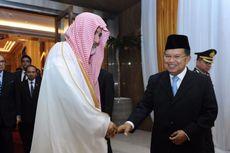 Wapres: Banyak Negara yang Minta Disambangi Indonesia