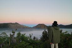Khofifah Akan Integrasikan Bromo Tengger Semeru dengan Destinasi Wisata Lain