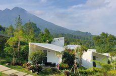 Cara Menuju Leuweung Geledegan Ecolodge, Tempat Glamping di Bogor