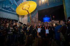 Mengapa di Masyarakat Jawa Ada Ritual Mencuci Benda Pusaka Saat Bulan Suro?