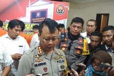 Adiknya Disinggung di Medsos, 7 Pemuda Aniaya Juru Parkir di Makassar hingga Tewas