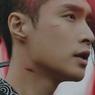 Album Solo Lay EXO Sukses Besar di China QQ Music