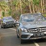 Akhir Tahun, Diskon BMW dan Mercy Tembus Ratusan Juta Rupiah