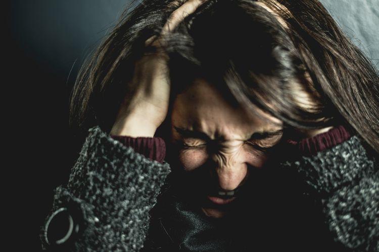 Ada berbagai cara menghilangkan stres yang bisa kita praktikkan. Namun, penting untuk dipahami bahwa tidak ada cara yang cocok untuk semua orang.