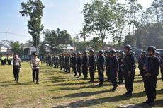 Pejabat dan Warga Akan Rayakan Waisak di Candi Borobudur, Ribuan Polisi Dikerahkan