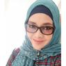 Iyeth Bustami yang Mantap Maju ke Pilkada 2020 di Kabupaten Bengkalis Riau