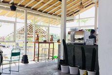 7 Kafe Instagramable di Yogyakarta, Cocok Buat Nongkrong Santai