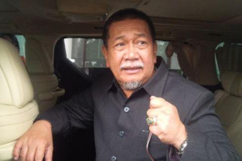Wagub Jabar: Jalan di Bogor Rusak akibat Reklamasi Teluk Jakarta
