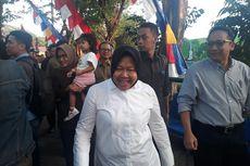 Bagaimana Peluang Risma di Pilkada DKI Jakarta 2022? Ini Kata Pengamat