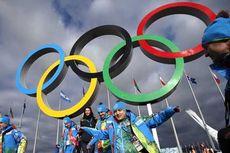 Bulu Tangkis Diusulkan Masuk Olimpiade Musim Dingin