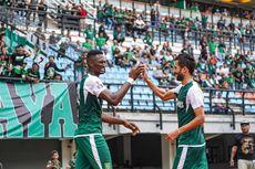 Persebaya Vs Arema FC, Jumlah Gol yang Memudahkan Bajul Ijo Jadi Juara