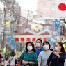 Update Virus Corona di Dunia 26 Mei: 5,5 Juta Orang Terinfeksi | Pujian WHO kepada China