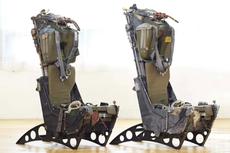 [POPULER PROPERTI] Boeing Jual Furnitur Terbuat dari Suku Cadang Pesawat