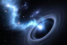 3 Misteri Alam Semesta Berpotensi dapat Nobel Prize, Jika Terpecahkan