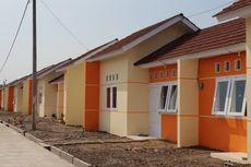 Wapres Dorong Percepatan Pembangunan Rumah Masyarakat Berpenghasilan Rendah