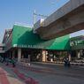 Harga Properti Komersial Sekitar MRT Naik 30 Persen